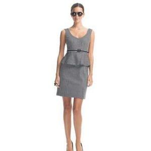 Nanette Lepore Desert Dress size 8